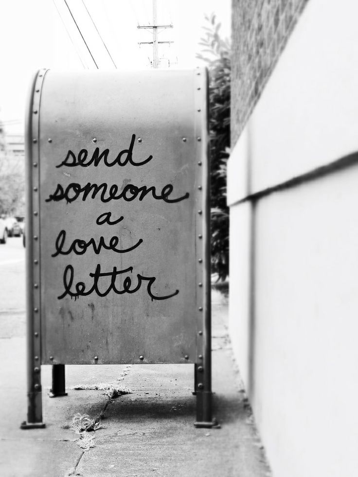send.someone.a.love.letter
