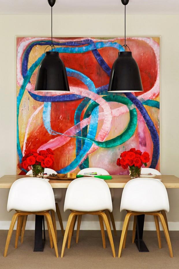 001-art-apartment-arentpyke-620x930