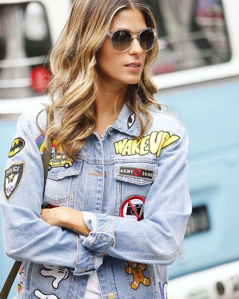 jeans-patch-anna-fasano